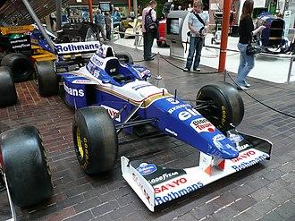 Garage Mercedes Villeneuve Loubet