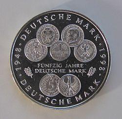 Немецкая монета кроссворд 1 копейка тенге 2005 цена