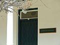 19 Park Street Graaff-Reinet-001.jpg