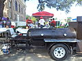 19th Annual Downtown Barbecue Cook-Off 21.JPG