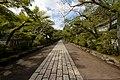 1 Chome-1 Ishiyamadera, Ōtsu-shi, Shiga-ken 520-0861, Japan - panoramio.jpg
