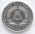 1 Pfennig DDR Bildseite.JPG