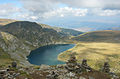1 of 7 Rila-Lakes in Bulgaria.jpg