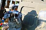 1st ACB medics undergo trauma training 130503-A-WD324-001.jpg
