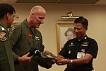 1st MAW CG visits Marines, Royal Thai Air Force 130210-M-LS108-131.jpg