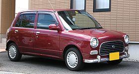 1st generation Daihatsu Mira Gino.jpg