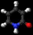 2-Pyridone-(lactam)-3D-balls.png