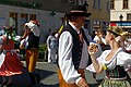 20.8.16 MFF Pisek Parade and Dancing in the Squares 181 (29127751105).jpg