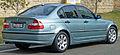 2001-2005 BMW 318i (E46) sedan 02.jpg