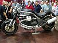 2003 Moto Guzzi Griso 1100 concept(2).JPG