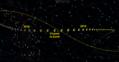 2003 SD220 skypath 2015.png