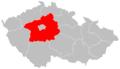 2004 Stredocesky kraj.PNG