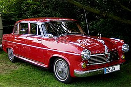 2005-08-27 Borgward 2400, Bj. 58.jpg