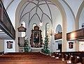 20050109380DR Pesterwitz (Freital) St-Jakobus-Kirche Altar.jpg