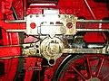 20050717.Dampflokfest Dresden-BR 18 201 .-025.jpg
