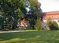 20051011062DR Lomnitz (Wachau) Rittergut Herrenhaus.jpg