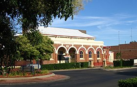 2005 12 21 1369 Narrabri Post Office.jpg