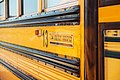 2006 10 Schoolbus 016 13A.jpg
