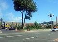 2007年长春市上海路(满洲国新京朝日路) - panoramio.jpg