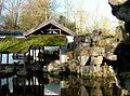 2007-02 japgarten rub.jpg