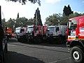 2007 Dakkar Rally (39535949782).jpg