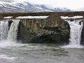 2008-05-18 16-38-47 Goðafoss; Iceland; Norðurland eystra; Þjóðvegur.jpg