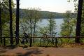2009-05-01-fahrradtour-rr-02.jpg