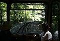 2009-08-15 Schweiz Zürich Dolderbahn.JPG