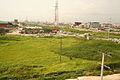 2009 Lekki Lagos Nigeria 4203784050.jpg