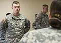 200th MPCOM Soldiers compete in the command's 2015 Best Warrior Competition 150331-A-IL196-029.jpg