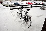 2010-01-10-winterfahrrad-by-RalfR-1