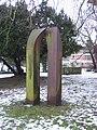 2010-02-04 Herford 038.jpg