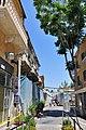 2010-07-07 09-02-49 Cyprus Nicosia Nicosia.jpg