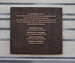 2010-11-09 Neue Gedenktafel