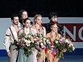 2010 EM Jäätantsu medalikolmik.jpg