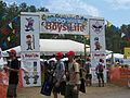 2010 National Scout Jamboree 100 1118.JPG