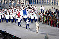 2010 Opening Ceremony - France entering.jpg
