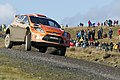 2010 wales rally gb by 2eight dsc0878.jpg