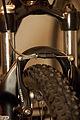 2011-02-11-fahrraddetail-by-RalfR-25.jpg