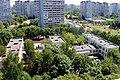 "2011-06-02 ""Школа Уна"" - panoramio.jpg"