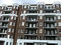 20110603 London 120.JPG