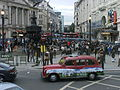 20110604 London 95.JPG