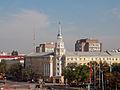 20110820-Russian Wikiconf-2011 in Voronezh-02.jpg