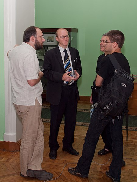 File:20110820-Russian Wikiconf-2011 in Voronezh-24.jpg