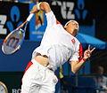 2011 Australian Open IMG 6457 (5448450166).jpg