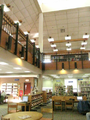 2011 Gloucester public library Massachusetts 6.png