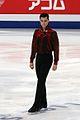 2011 WFSC 292 Joey Russell.JPG