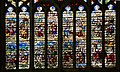 2012--DSC 0621-Lancettes-de-la-rose-nord-de-la-cathédrale-d'Auxerre.jpg