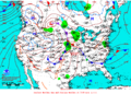 2012-05-06 Surface Weather Map NOAA.png