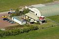 2012-05-13 Nordsee-Luftbilder DSCF8455.jpg